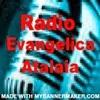 Rádio Evangélica Atalaia