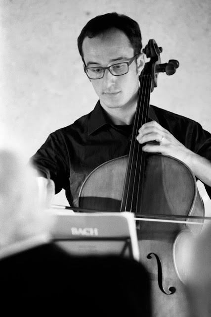 Andrea Rellini