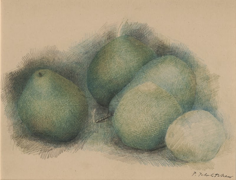 1927+Pears-by-Pavel-Tchelitchew.jpg