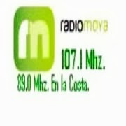 RADIO MOYA