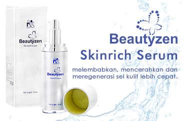 Skinrich Serum