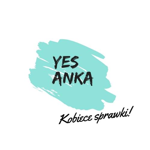 Yes-Anka