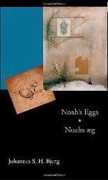 Noah's Eggs / Noahs æg