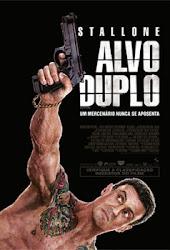 Baixar Filme Alvo Duplo (Dual Audio)