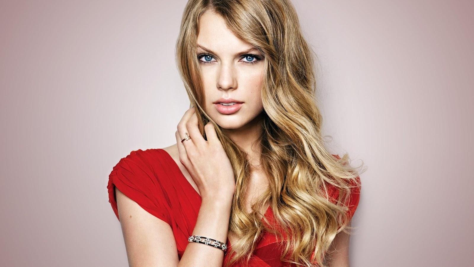 Taylor Swift 1920x1080