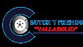 Clutch y frenos Valladolid