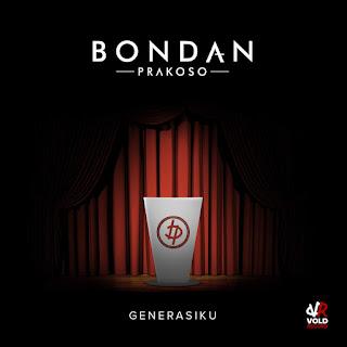 Bondan Prakoso - Generasiku - EP on iTunes