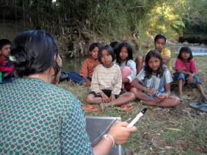 Pendidikan Luar Sekolah, Pengertian dan Karakteristiknya