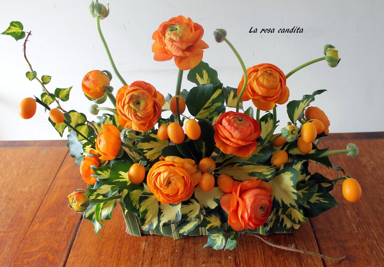 foto di mazzi di fiori bellissimi