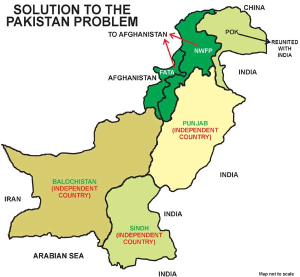 Map_Pakistan_solution.jpg