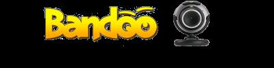 BandooChat