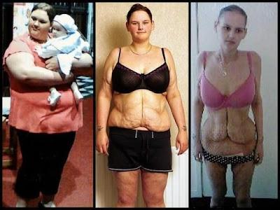 Berat Badan & Tinggi Normal Anak 3 Tahun 6 Bulan