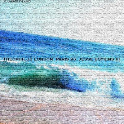 Theophilus_London_And_Jesse_Boykins_III-Paris_96-(Bootleg)-2011