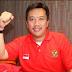 Persiapan Asian Games 2018