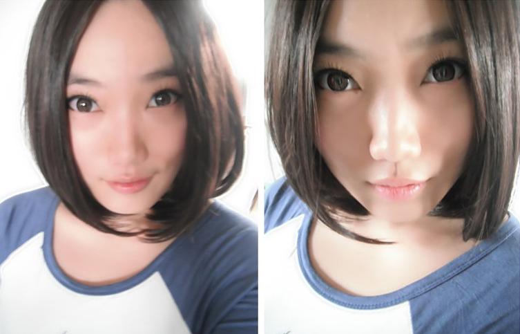 http://4.bp.blogspot.com/-nihKA2InhkA/UGiRxdf6cRI/AAAAAAAAFhE/r1GJh5Rnb_A/s1600/T2_SX.Xl8aXXXXXXXX_!!134877805.jpg