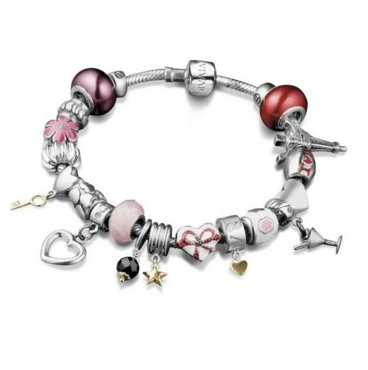 deixem de conferir nossas réplicas de jóias da Vivara e Pandora