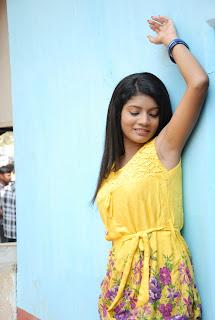 new heroine praksha sri Pictures 008