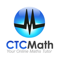 http://ctcmath.com/