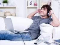 rilassarsi online