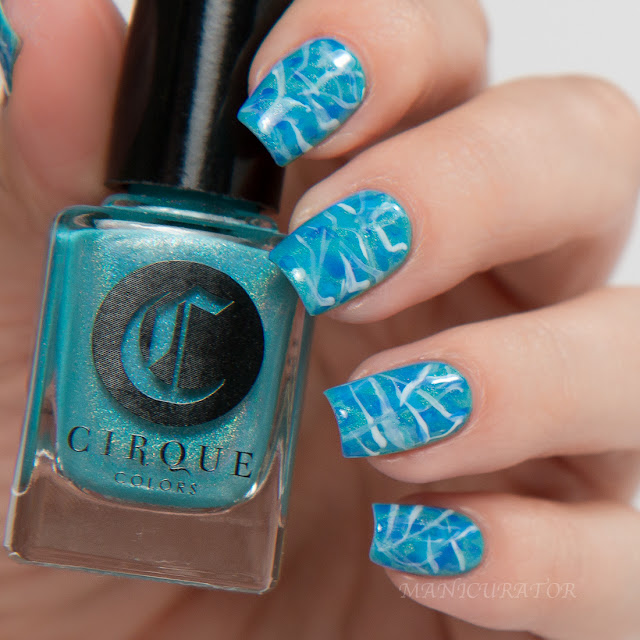 Cirque-pool-Nordstrom-Pop-In-Poolside-Nail-Art