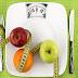 Saglıklı Beslenme İçin Neler Yapmalıyız