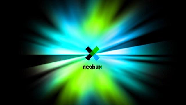 """الموقع الكبير NeoBux 2015 """"شرح neo.jpg"""