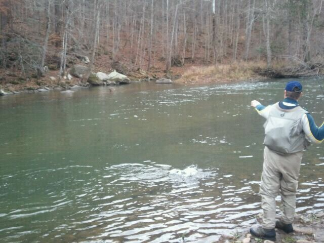 runions hunting and fishing hours in wv
