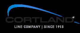 Cortland Line Company | Since 1915