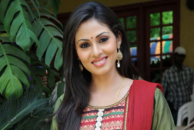 Sada Latest stills from a Telugu Movie launch