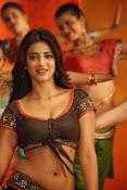 Shruti Hassan Hot photos-thumbnail-49