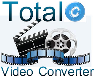 Total Video Converter HD Full