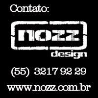 Nozz Na Rede!!