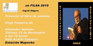 FILSA 2010