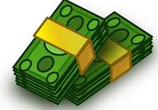 L'utilisation du prêt 1% logement