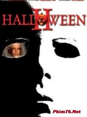 Lễ Hội Kinh Hoàng 2 - Halloween 2