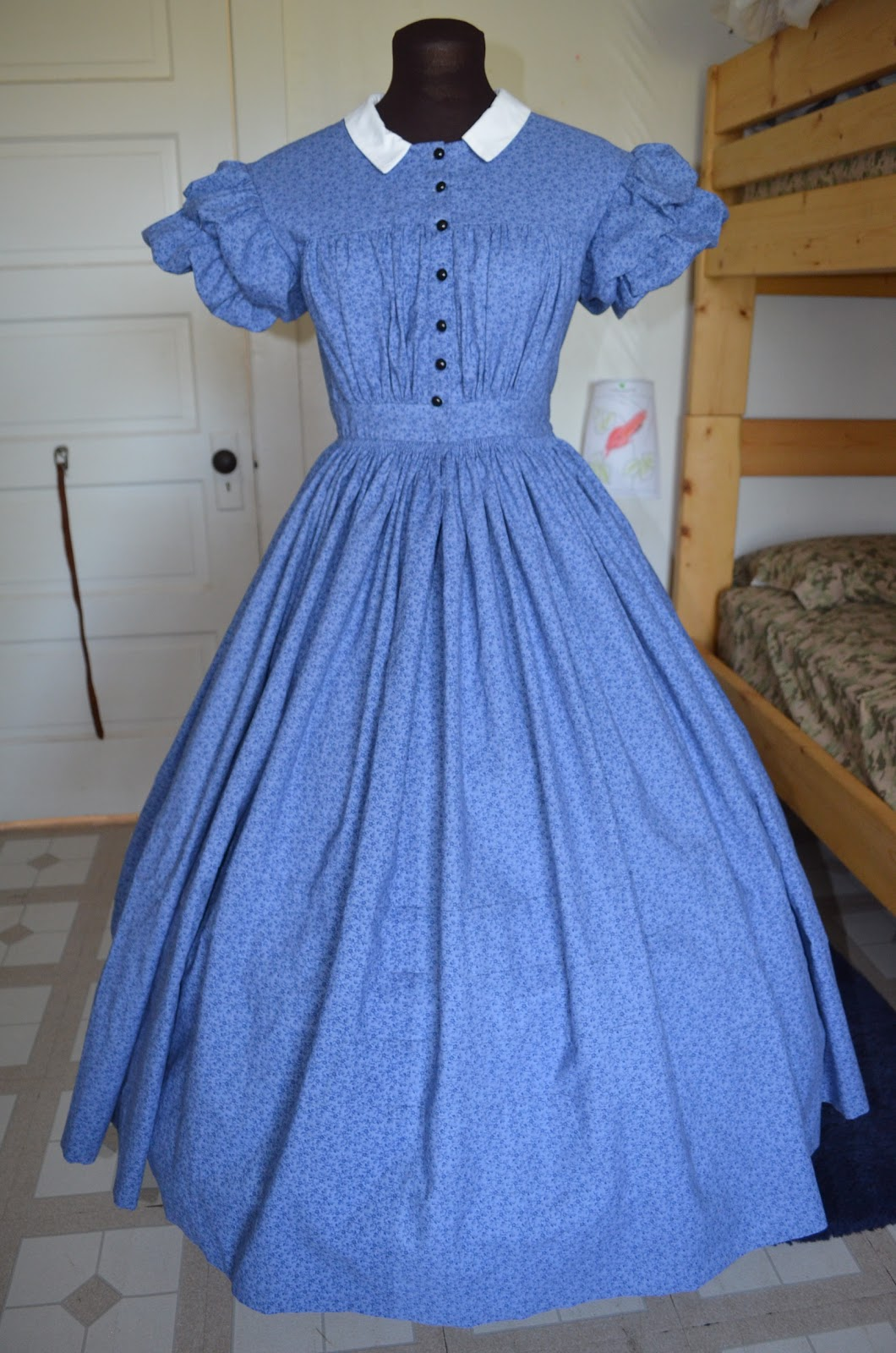 Excellent 1000 Images About 1850s Women39s Fashion On Pinterest