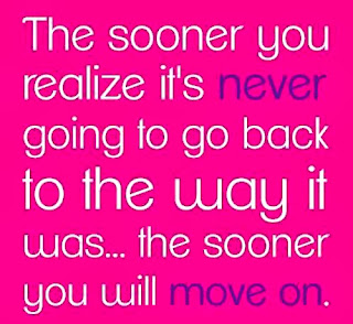 Quotes About Moving On 0062 3