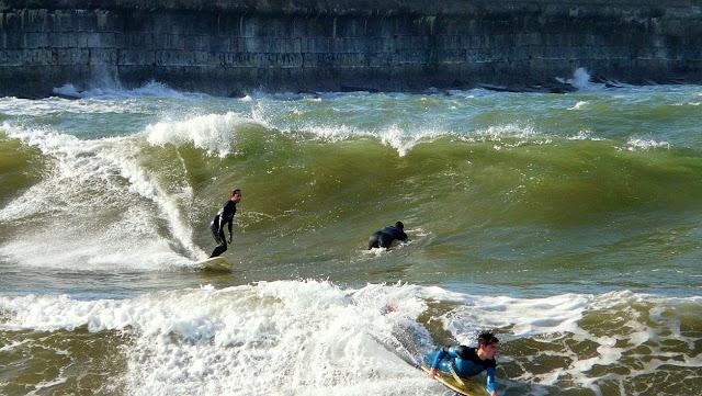 surf ereaga enero 2015 getxo 08