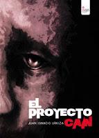 El proyecto Caín