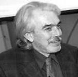 Ha fallecido Javier Bustinduy, fundador de las Cercanías españolas