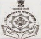 Goa Department of Cooperation clerk Recruitment 2014 coopgoa.gov.in