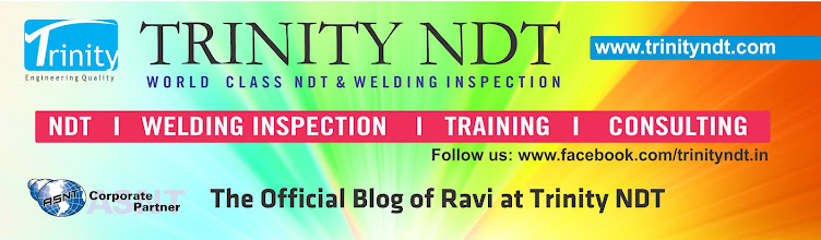 NABL NDT Labs, NDT Welding Inspection Training Chennai Mumbai Kerala Kolkata Delhi Hyderabad India