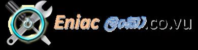 Eniac Lanka