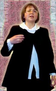 Наталія Веселицька