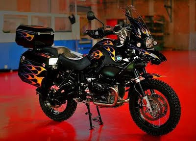 Modifikasi bmw r1200gs.jpg