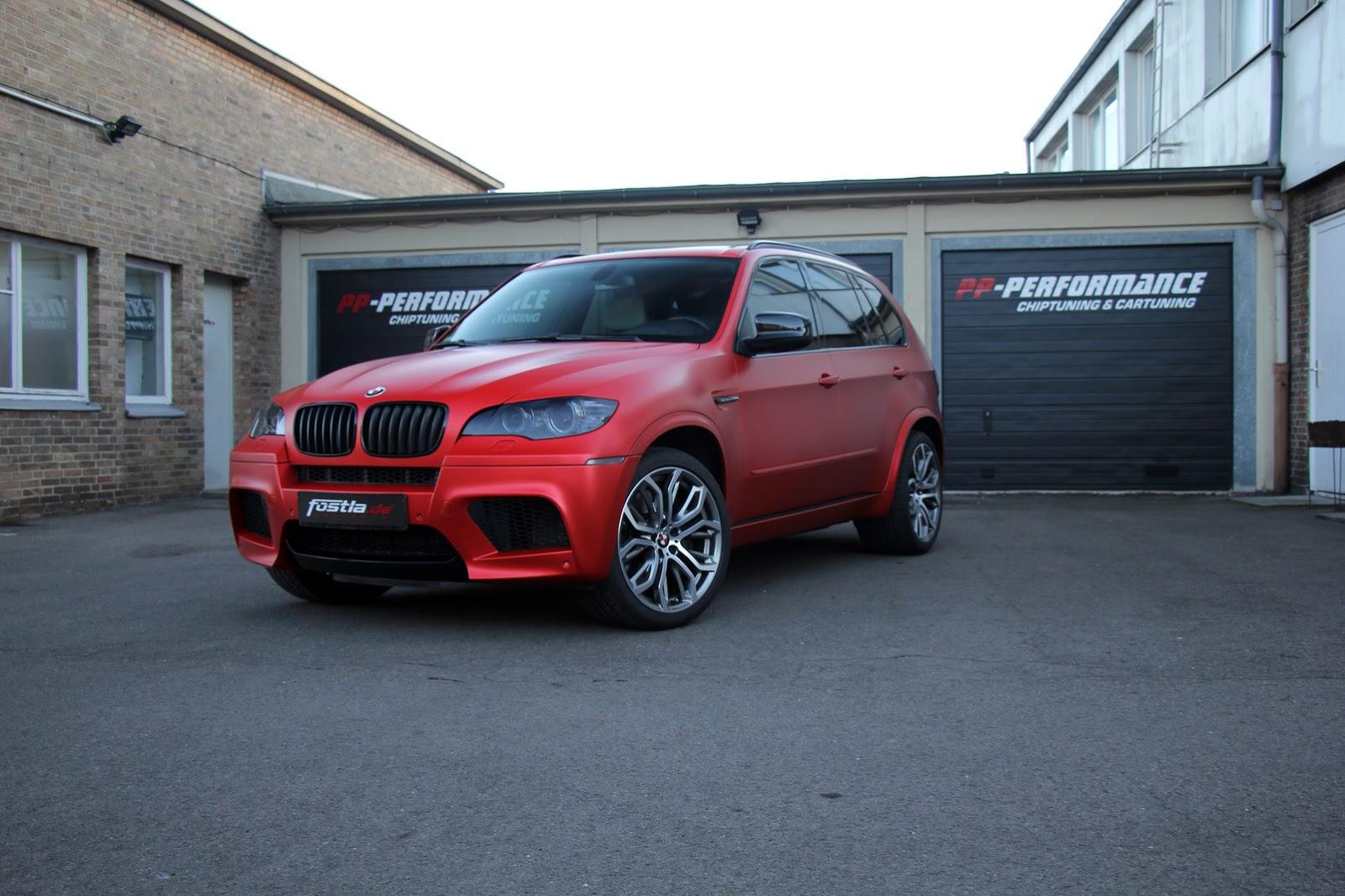 Fostla-BMW-X5-E70-1.jpg