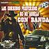 V.A. Los 100 Corridos Preferidos de Mi Abuelo [Con Banda] [2015][MEGA]