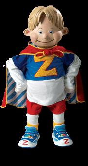 lazy cartoon characters - photo #42
