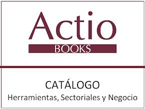 ACTIO BOOKS