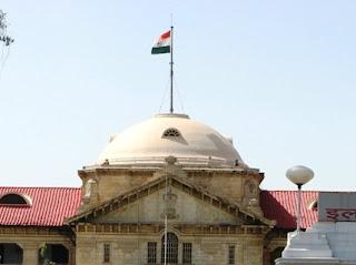 पिछड़ा वर्ग कोटे में अल्पसंख्यक आरक्षण पर केंद्र सरकार से जवाब तलब